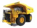 Thumbnail KOMATSU 960E-2 DUMP TRUCK SERVICE REPAIR MANUAL