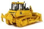 Thumbnail KOMATSU D65EX-18, D65PX-18, D65WX-18 BULLDOZER SERVICE REPAIR MANUAL
